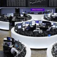 Die neue Börsenwoche dürfte spannend werden.