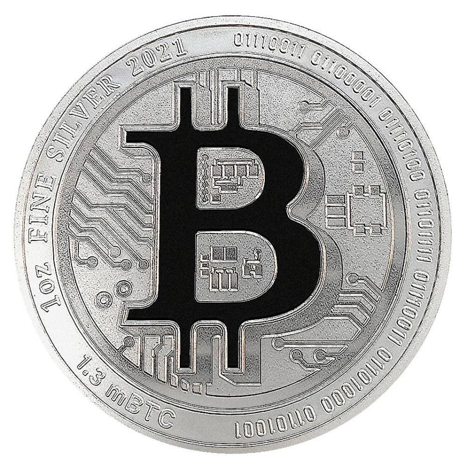 Was konnen Sie mit Crypto-Munzen kaufen?