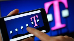 Deutsche Telekom will Dividende künftig an Gewinn koppeln