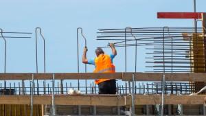 Welche Folgen das EuGH-Urteil für Architekten und Bauherren hat