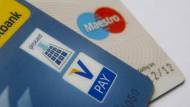 Kündigungsklauseln von Sparkassen unzulässig