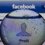 Menschen ohne digitales Profil könnten in Zukunft bei Bankgeschäften benachteiligt werden, fürchtet der Experte Fernando.
