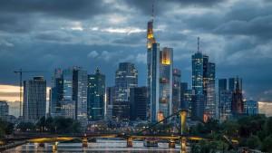 Crédit Agricole hat kein Interesse an einer deutschen Bank