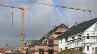 Die Verbraucherzentrale Nordrhein-Westfalen setzte sich mit ihrer Unterlassungsklage gegen die Badenia Bausparkasse durch.