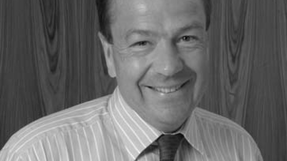 Philip Richards, Hedge-Fonds-Manager