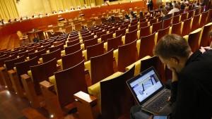 EuGH entscheidet über Sammelklagen gegen Facebook