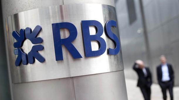 RBS zahlt Kupon auf Dax-, Gold- und Silber-Zertifikate