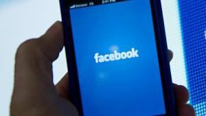 Unsicherheit über mobile Strategie belastet längerfristig