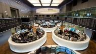 Griechenland-Paket und Ifo-Daten treiben den Dax weiter voran