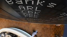 Commerzbank-Übernahme wahrscheinlicher