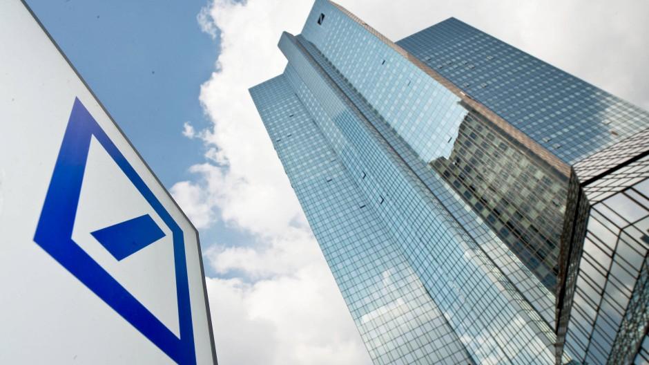 Sparda bank südwest kontoführungsgebühren | Kostenloses Girokonto für Jugendliche
