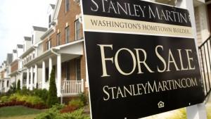 Finanzkrise führt in Amerika zu einer Klagewelle