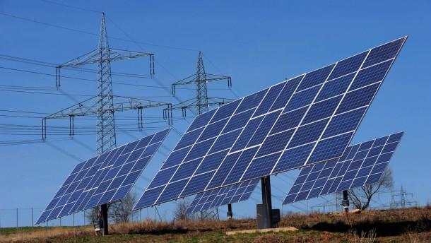 Streit um SPD-Kurs bei Energiewende