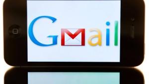 Google muss GMail als Telekommunikations-Dienst anmelden