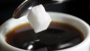 Zucker, Reis, Gold, Silber und Äthanol gefragt