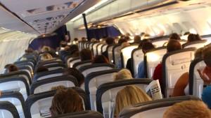 Flugpreise müssen nicht immer in Euro angegeben werden