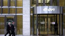 Mit Uniper haben Eon-Aktionäre einen unverhofften Gewinn gemacht. Doch jetzt kommt die Steuer.