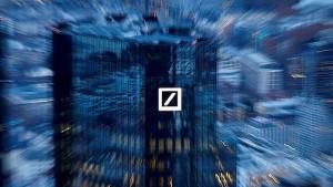 Banken ohne Alternativen