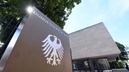 Ex-Deutsch-Banker muss ins Gefängnis