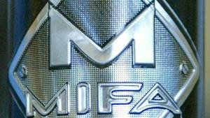 Mifa-Börsengang mehr als dreifach überzeichnet