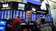 Wie geht es im zweiten Halbjahr 2019 an den Börsen weiter?