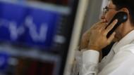 Banken drohen Milliardenstrafen