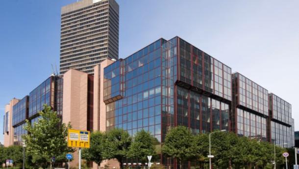 Fondskunden der Volksbanken planen Protestzug