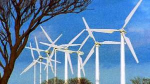 Windkraft sorgt für Sturm im Portfolio