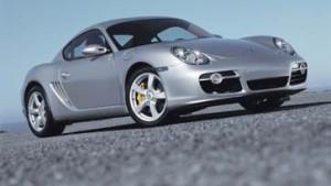Porsche-Aktie dürfte sich unterdurchschnittlich entwickeln