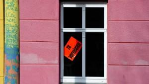 Mieten und Immobilienpreise steigen langsamer