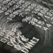 Turbulenzen: Anzeigetafel an der Frankfurter Börse