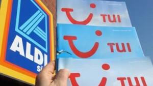 Für TUI-Aktionäre rückt die Weltreise in weite Ferne
