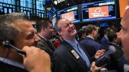 Diese chinesische Rabatt-Plattform strebt nun an die Börse