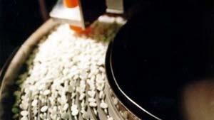 Aktie von Schwarz Pharma spekulativ getrieben