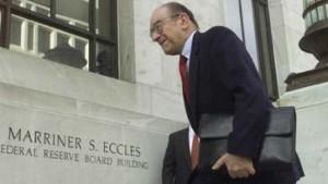 Fed enttäuscht die Wall Street