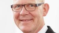 Horst Schmidt tritt als Chef der Bethmann Bank ab.
