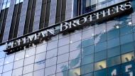Nach der Finanzkrise kehrten viele Anleger Zertifikaten den Rücken. Nun sind sie wieder im Kommen.