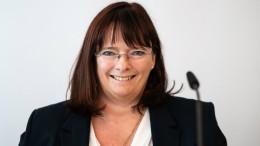 Bafin rät Prämien-Sparern zu juristischer Gegenwehr