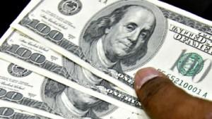Asiatische Währungen haben Auftrieb