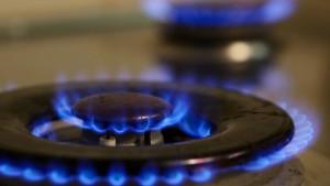 Verbraucher können Gaspreiserhöhungen teilweise zurückfordern