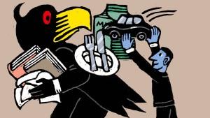 Weiterbildungskosten von der Steuer absetzen