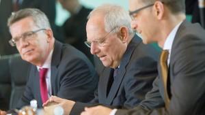 Koalition will Privatanleger besser schützen