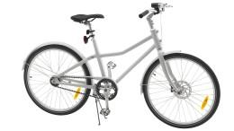 """Ikea ruft Fahrrad """"Sladda"""" zurück"""