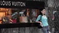 In China gibt's jede Woche einen neuen Milliardär