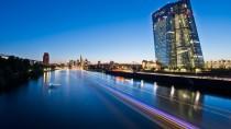 Die von der Europäischen Zentralbank auf Einlagen der Geschäftsbanken verhängten negativen Zinsen ziehen immer weitere Kreise.