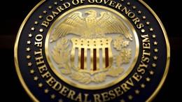 Amerikas Notenbanker signalisieren weitere Zinserhöhungen