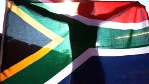 Randstärke kein Freibrief für Südafrikas Finanzmärkte