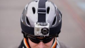Mit dieser Kamera sieht die Welt ganz anders aus