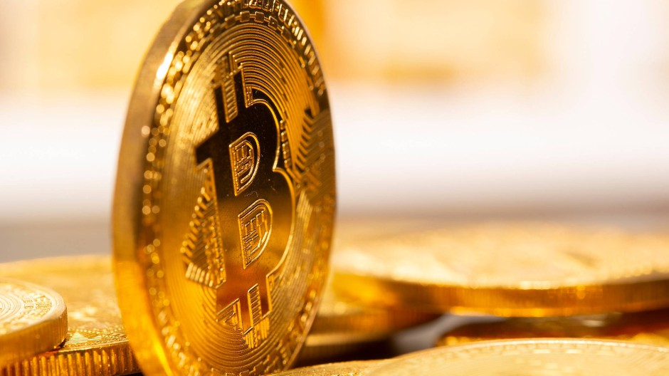 Was ist der Bitcoin wirklich wert?