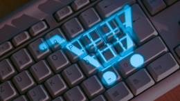 Onlinehändler schlecht auf neue Bezahlregeln vorbereitet